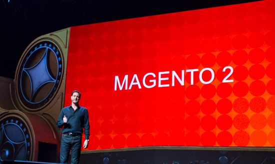 Magento 2: New features and what to expect